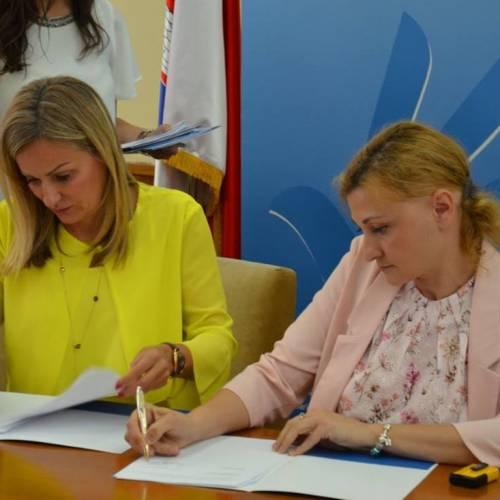 Priključili smo se radu Saveta Vlade za praćenje UN preporuka