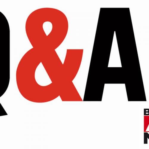 Pitanja i odgovori vezani za dodelu sredstava u okviru projekta BAN III