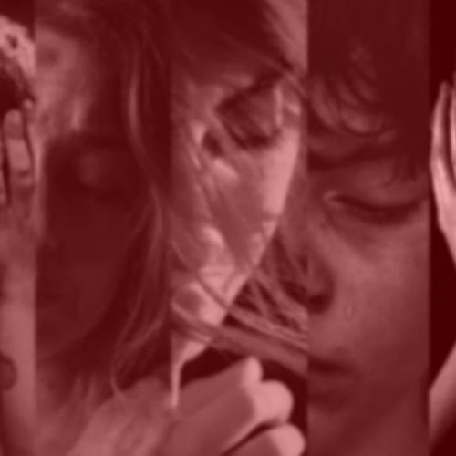 ASTRA pokreće kampanju prikupljanja sredstava za urgentne potrebe žrtava trgovine ljudima