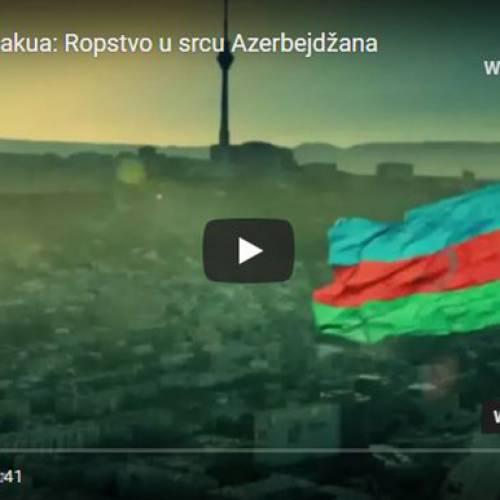 Dokumentarac o slučaju SerbAz emitovan na Al Jazeeri Balkans
